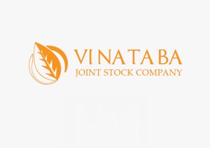 VTJ: Nghị quyết HĐQT v/v thoái vốn tại Công ty Cổ phần Thiết bị Phụ tùng Sài Gòn