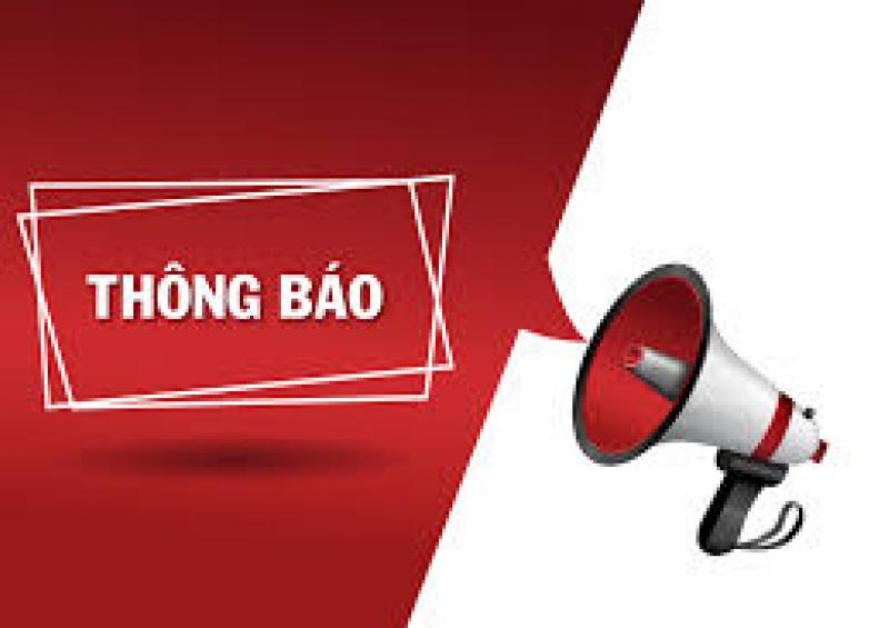VTJ: Chấp thuận đơn từ nhiệm của ông Nguyễn Đức Thuận - thành viên HĐQT từ 17.6.2019